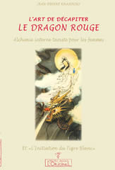 L'art de décapiter le Dragon Rouge