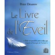 Le Livre de l'Eveil