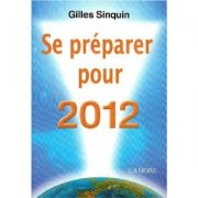Se prparer pour 2012