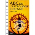 ABC de l'astrologie indienne