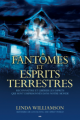 Fantmes et esprits terrestres