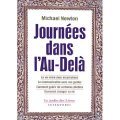 Journes dans l'au-del