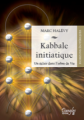 Kabbale initiatique