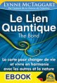 Le lien quantique - EBOOK - nouvelle version