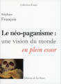 Le no-paganisme