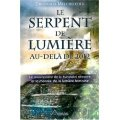 Le Serpent de Lumire