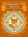 Mandalas - Animaux sacrs - Tome 1