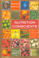 Nutrition consciente