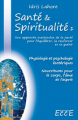 Sant &amp; Spiritualit T1