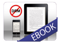 Ebook - Macro editions