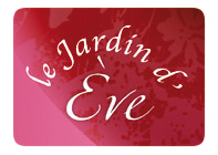 Collection Macro Editions - Le Jardin d'Eve