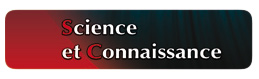 Collection Macro Editions - Science et Connaissance
