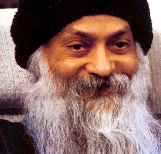 osho chakra breathing meditation instructions